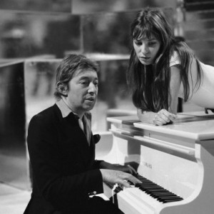 Gainsbourg_Birkin_piano